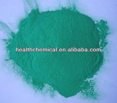 Copper Carbonate/Cupric carbonate 55%min CAS No.12069-69-1