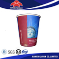 High Quality Wholesale Hot new products for 2017 china cheap paper cups