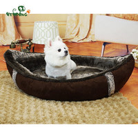 New product latest pet bed dog cat