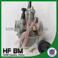 China High Quality Motorcycle GY6 Scooter OKO 24mm-32mm 125cc Carburetor