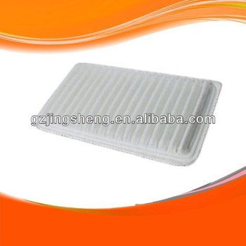 Toyota Camry Air Filter High Performance 17801-0H080
