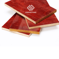 Plywood sheet for sale/Low price plywood with high quality