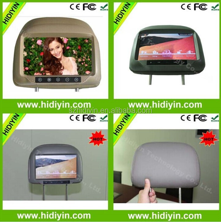 7 9 15.6 17 18.5 19 22 32 42 46 55 65 usd sd wifi 3g 9 taxi advertising player monitor with wifi and GPS