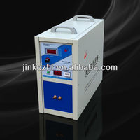 electromagnetic induction welding machine