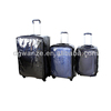 durable luggage bags for teenagers