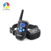 /product-detail/newest-hot-sale-300m-rechargeable-and-waterproof-shock-vibra-remote-control-lcd-electric-pet-dog-training-collars-for-pets-60495570287.html