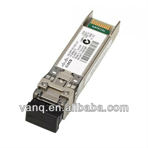 DS-SFP-GE-T Fiber Optic Equipments in Good Condition