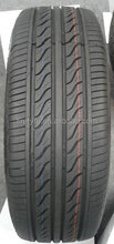 wholesale cheap price chinese brand tires 205/55r16 passenger car tire from car tires manufacturer