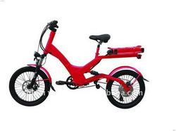 China supply most popular off road electric bike