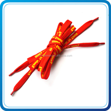 2016 New fashion made bulk shoelaces hot new products for 2016 usa