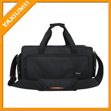 OEM padded professional video camera bag