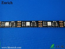 5V TM1803 Digital LED Flexible Strip (Non-waterproof, IP65, IP67 available)