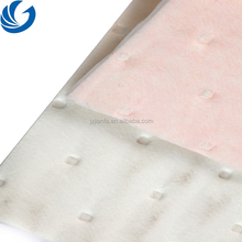 Customized Melt Blown Nonwoven Fabric For Industrial Wipe