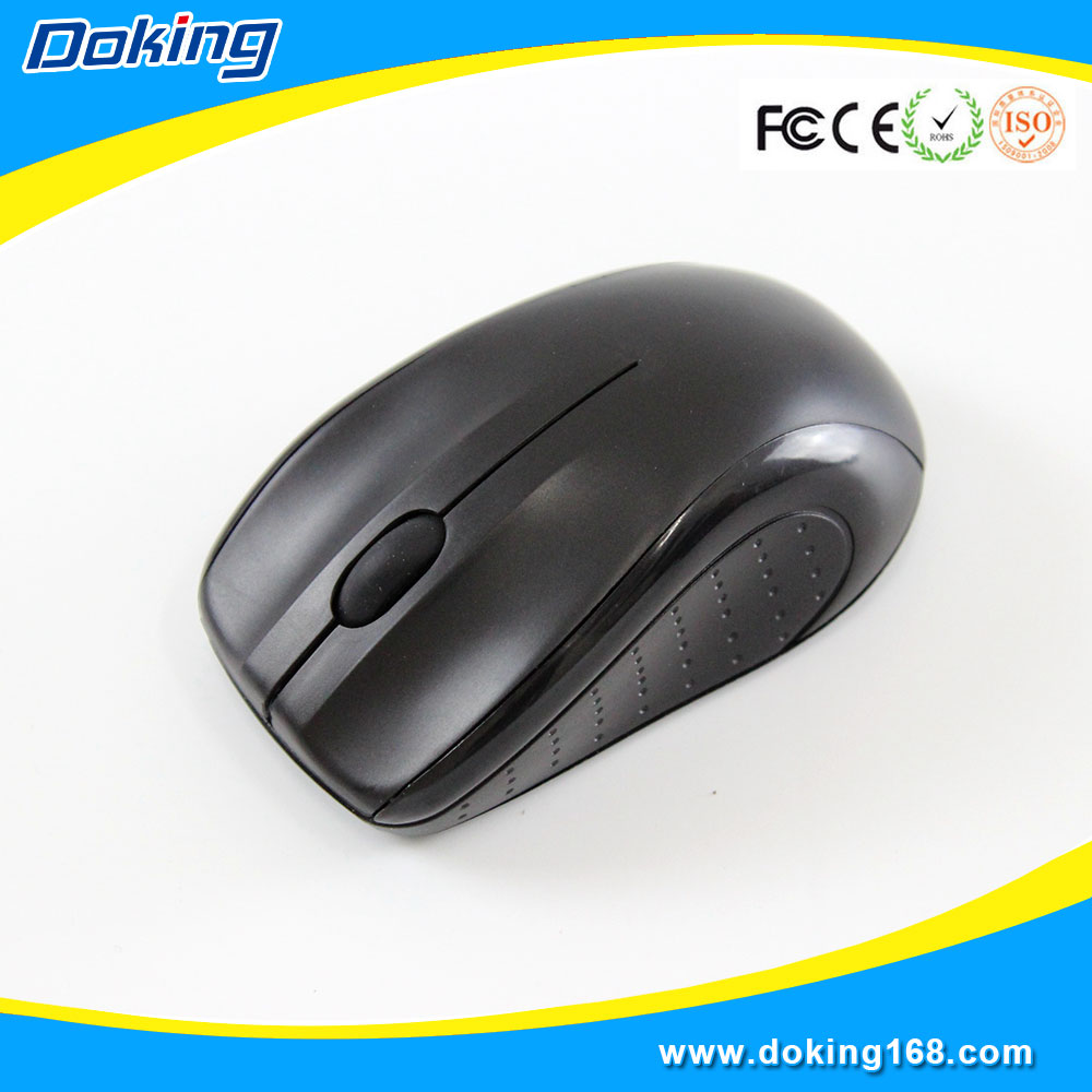 Bulk cheap optical computer wholesale mini mouse