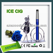 Ice Cig e cigarettes design by weecke import export business opportunities in india