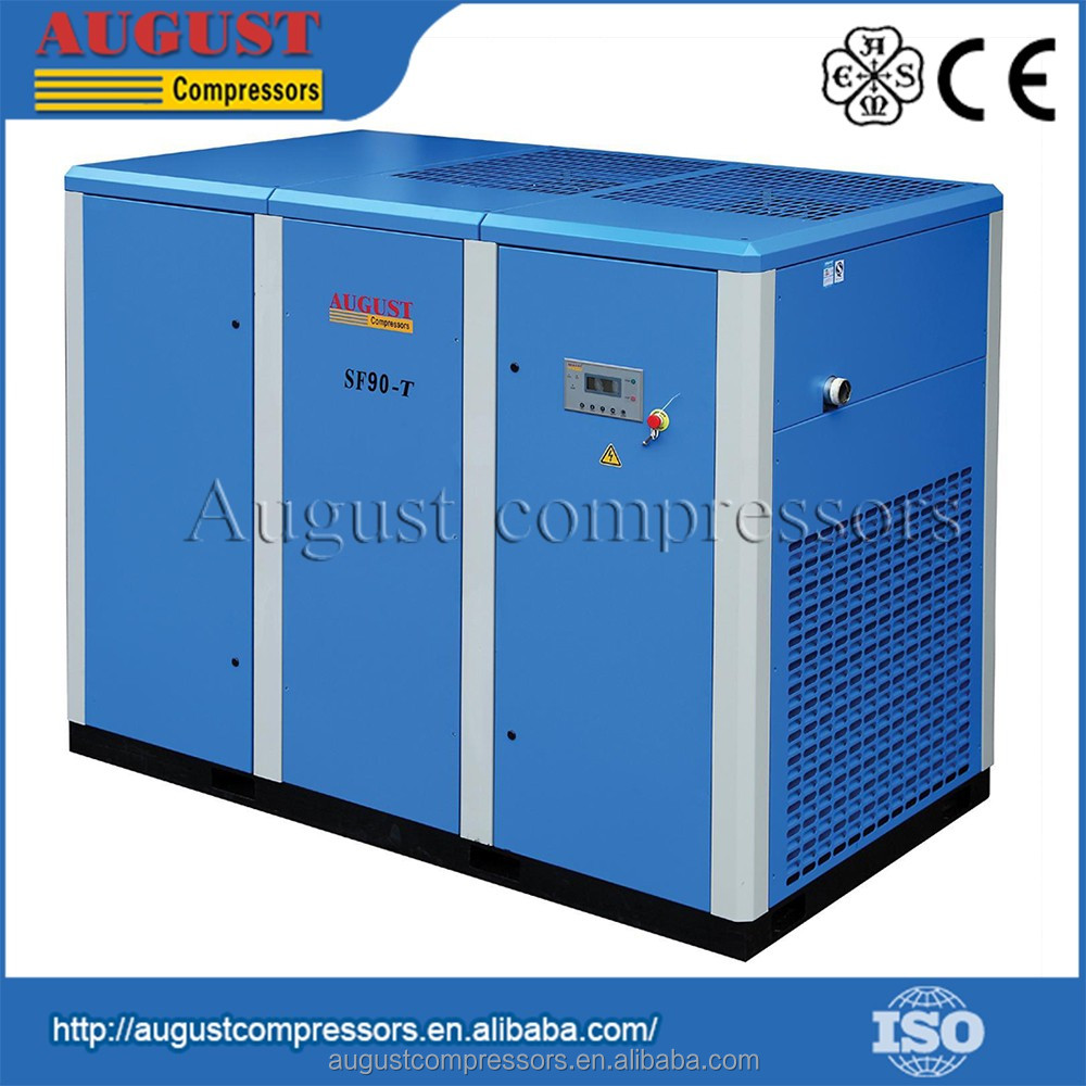 Fully Automated Operation Air Compressor Concrete Breaker