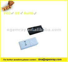 Media Player WiFi USB (Ralink RT 5370 N)