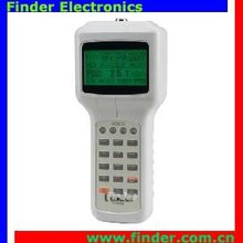 New 8551 CATV Cable TV Handle Digital Signal Level Meter