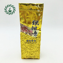 100g Chinese Anxi Tieguanyin <strong>tea</strong> Fresh China Green Tikuanyin <strong>tea</strong> Natural Organic Health Oolong <strong>tea</strong>