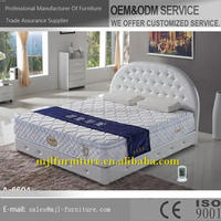 New Crazy Selling complete hotel furniture bedroom