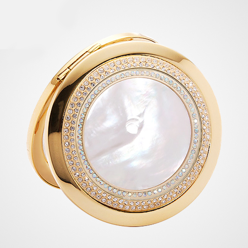 Wholesale compact mirrors online buy best compact for Wholesale mirrors
