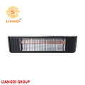 Best selling modern style electric swimming pool heaters