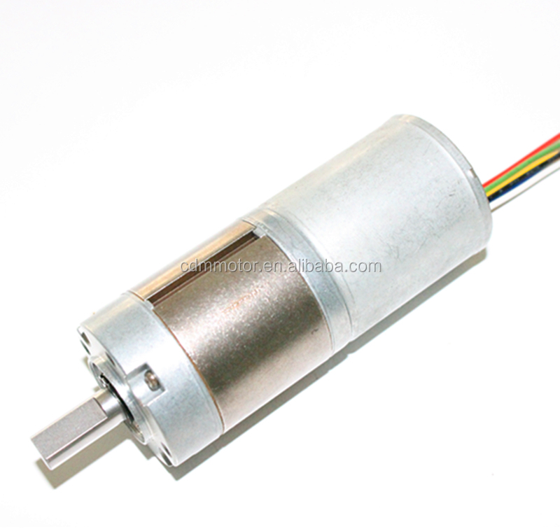 Gear reduction electric motor buy gear motor for for Electric motor with gear reduction