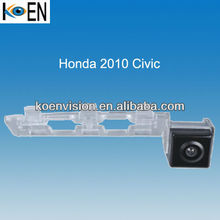 Backup Camera Car Rearview Camera Reverse Camera For Honda Civic