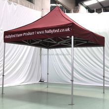 10x10 free layout event tent,cheap used party tent for sale
