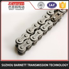 Wholesale Price Customized Brand Motorcycle Chain And Sprocket
