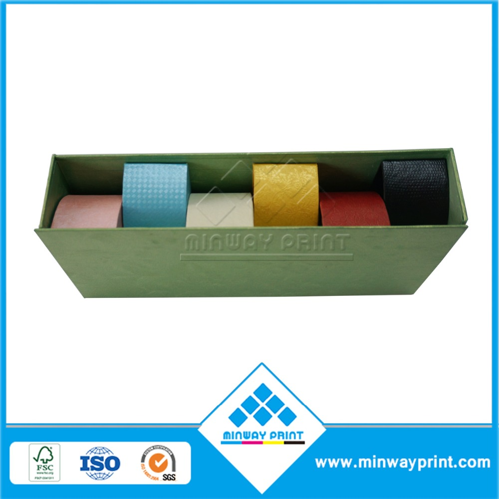 Custom Triangle/Semicircle/Elliptic/Pentacle/Special-shaped Paper Box Polygon Colorful Boxes with Very Professional Design