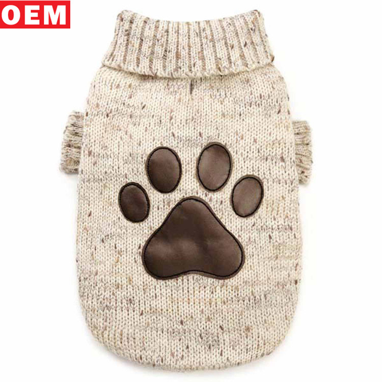 Wholesale dogs knitted coats - Online Buy Best dogs knitted coats ...