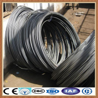 steel prices low carbon steel wire rod/steel wire rod making machine/high carbon steel wire rod