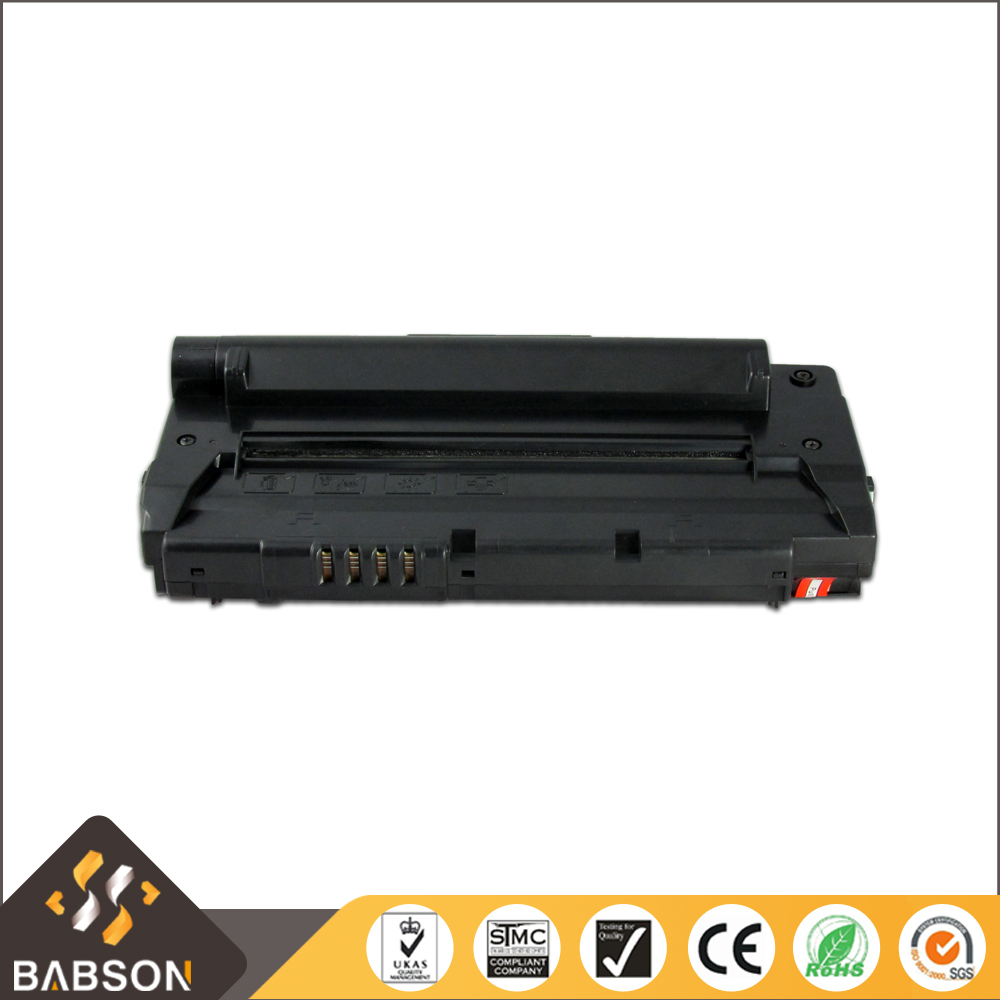 Stable Quality TN560 Universal Printer Cartridge for Brother HL-5130-5140-5150-5170