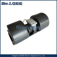 CE approved 12V air conditioner motor for Bus/Truck Replacing 006-A40-22,006-B40-22