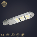 Waterproof High Power 60w 80w 100w 200w led solar street led light lamp