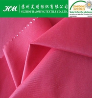 280t nylon taslan stripe fabric for jacket