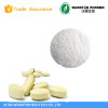 Sex Powder 99 Tadalafile Tadalafil Powder