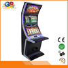 Popular Village People Party Multi Game Casino Slots Video Poker Games Machines for Sale