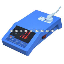 New laboratory 4 inches LCD digital PID Controller