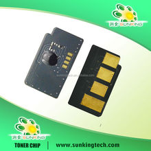 reset chip for Samsung SCX-4828