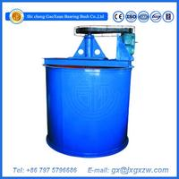 Agitator Mixer Type and Liquid Application Mixing Tank
