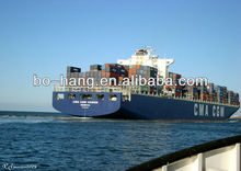 best ocean freight from china to Egypt --------- jimmy