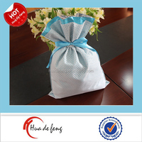 2014 promotional custom goodies bag for wedding