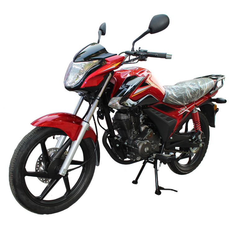 chinese motorcycles for sale 200cc enduro motorcycles 125CC Street Motorcycle
