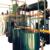 2019 Hot ZSA-10  Waste Engine Oil Refinery Machine