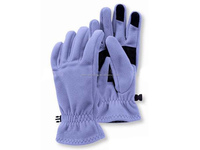 High Quality custom knit best winter gloves