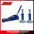 NEW HOT SALE Hydraulic Floor Jack 2T Aluminium