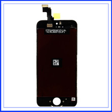 New design oem for iphone 5 screen main board for iphone 5s screen for iphone 5