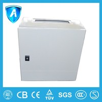 high stable class IP65 fire retardant cable box electrical enclosure junction box